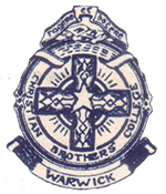 Old Assumption College Logo