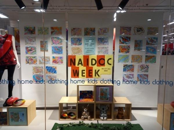 NAIDOC_2.jpg