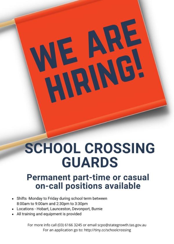 School_Crossing_Guards.jpg