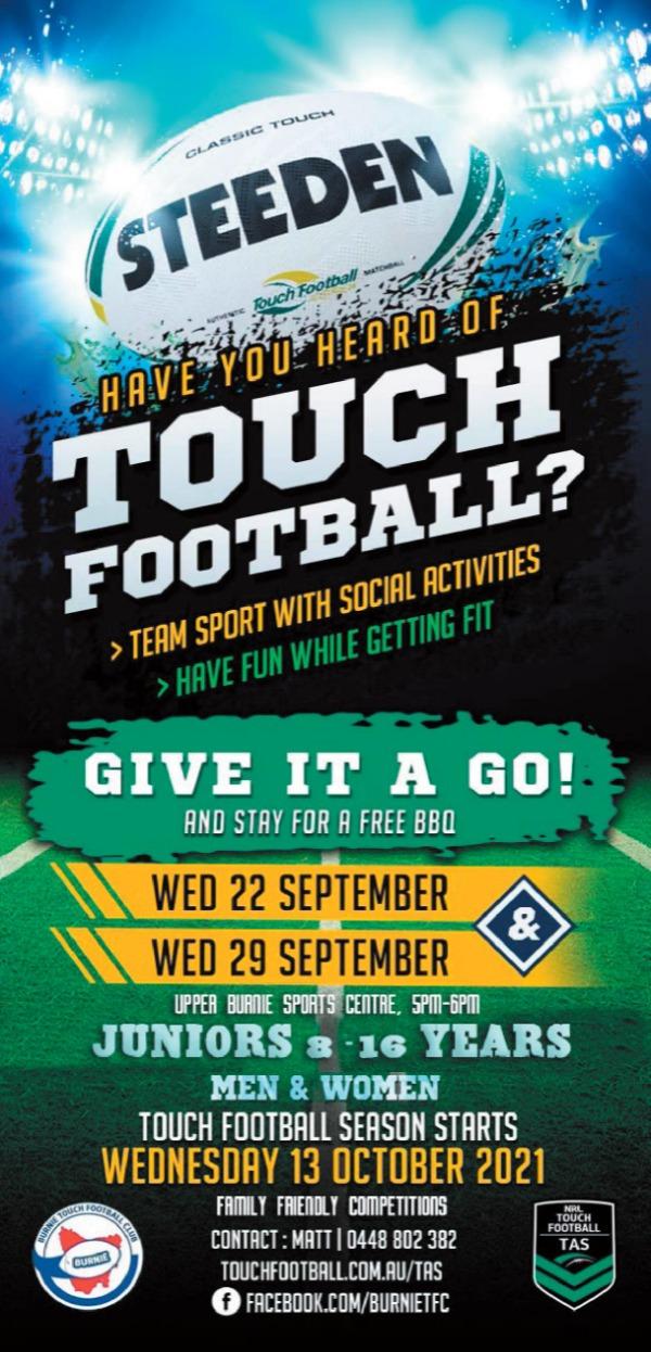 Touch_Football_Flyer.jpg