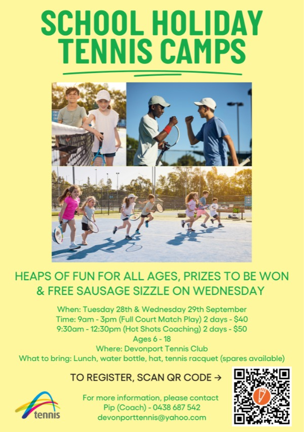 School_Holiday_Tennis_Camps_Devonport_TC_2021.jpeg