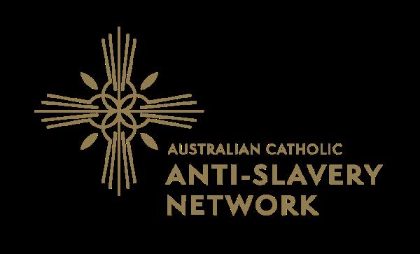 ACAN logo
