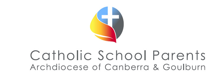 CAth School Parents Logo2.jpg