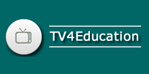 TV 4 Education Login