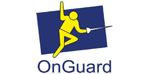 OnGuard Safety Login