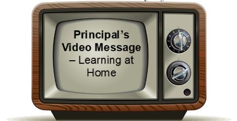 Principals_message.png