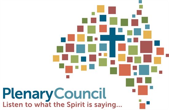 Plenary_Council_Logo_2.png