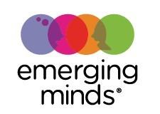 Emerging_Minds_Logo_5.jpg