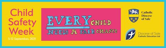 Child_safety_week_website_banner_small.jpg