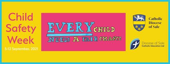 Child_safety_week_School_newsletter_tile.jpg