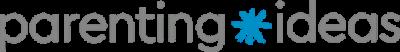 Parenting_Ideas_Logo_8.png