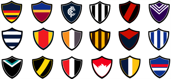 footy_colours.png