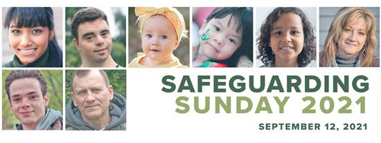 safeguarding_sunday_2021_banner_4.png