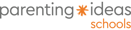 Parenting_Ideas_Logo_7.png