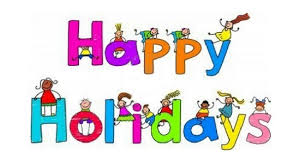 Happy_holidays_image_4.png