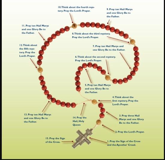 Rosary_1.jpg
