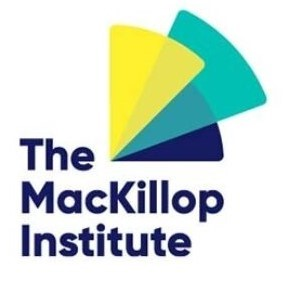 MacKillop_Institute_5.jpg