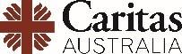 RE_Caritas_Logo_1.jpg