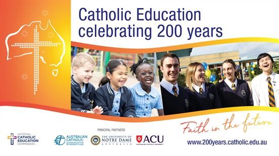 200_Years_of_Catholic_Ed_2.jpg