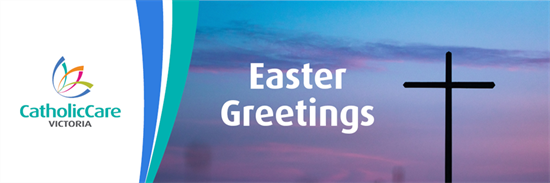 RE_Easter_Greetings_1.png