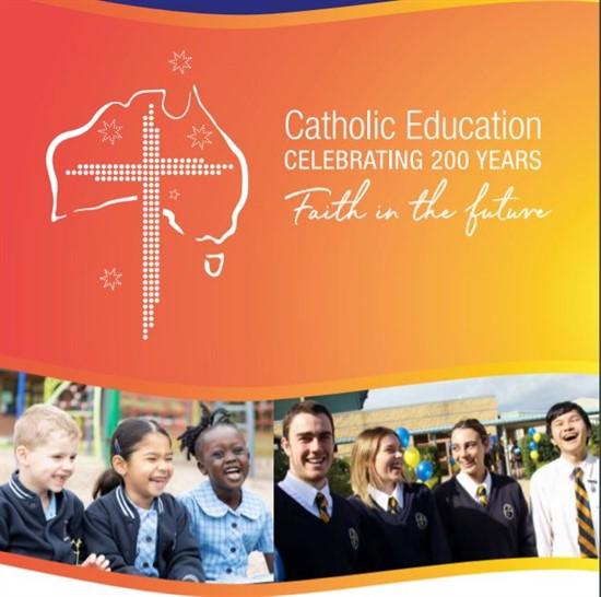 Faith_in_Future_200_years_Catholic_Education.JPG