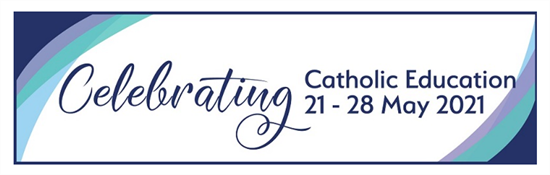 Catholic_Education_Week_2021.png