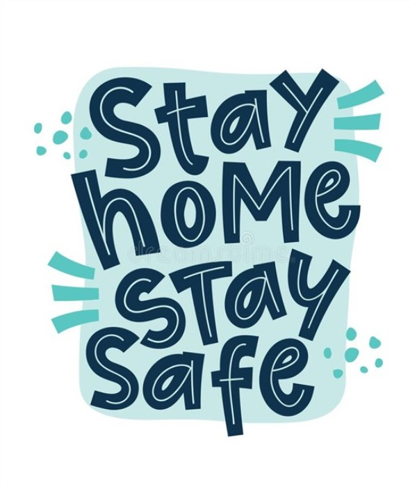 Stay_home_stay_safe.jpg