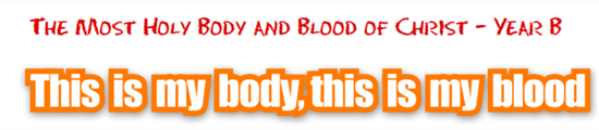 Body_and_Blood_4.png