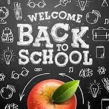 Welcomebacktoschool.jpg