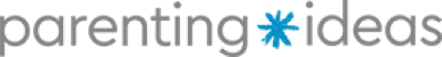 Parenting_Ideas_Logo_1.png