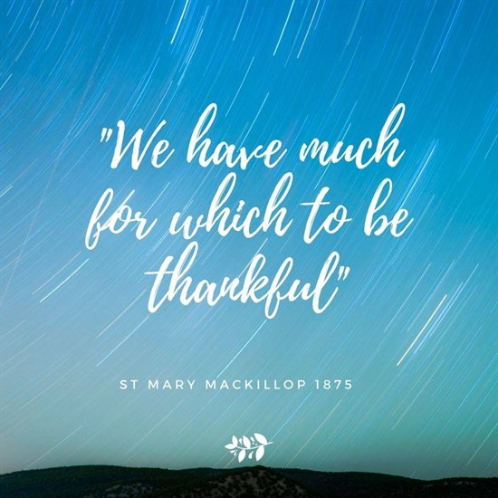 Mary_MacKillop_Quote_1.jpg