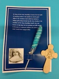 Mary_MacKillop_Feast_Day_lollipop_and_cross.jpg