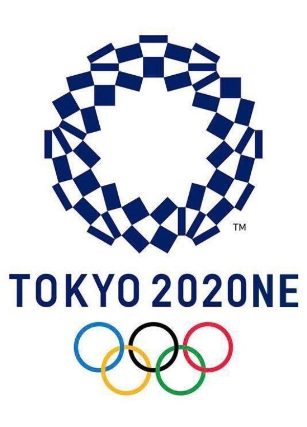 Olympics_Theme_Photo.jpg