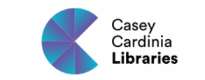 casey_library.png
