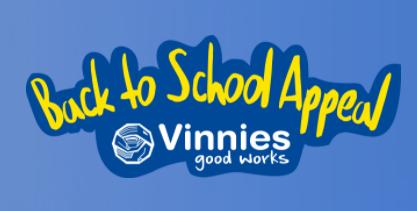 St_Vinnies_Winter_Appeal.png