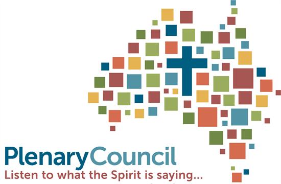 Plenary_Council.png