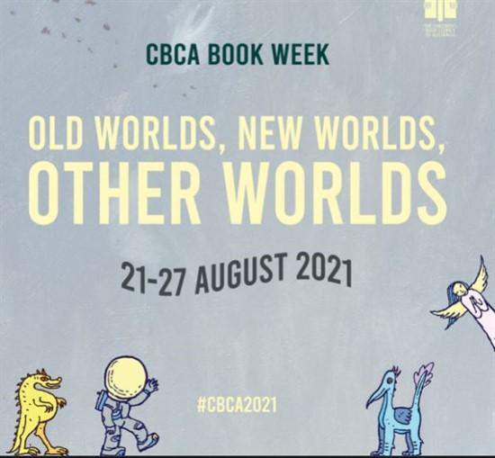 Book_Week_Theme.JPG