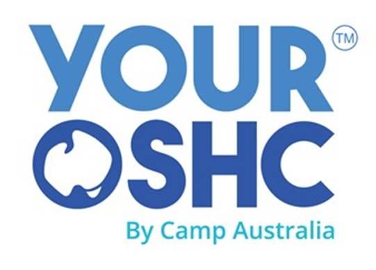 youroshc