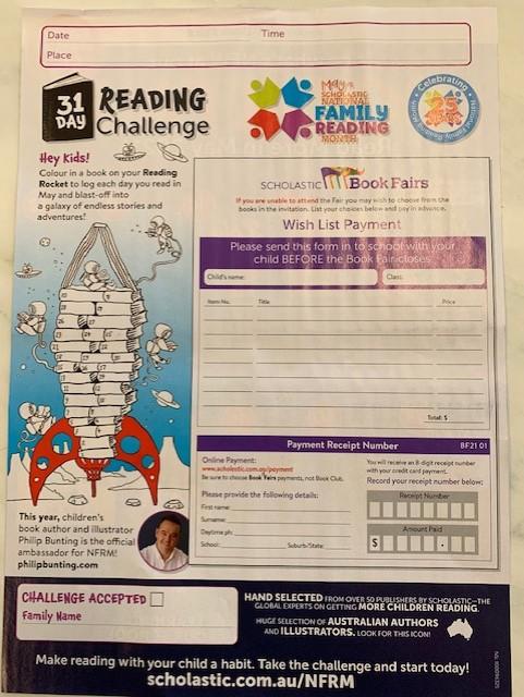 book fair image 3