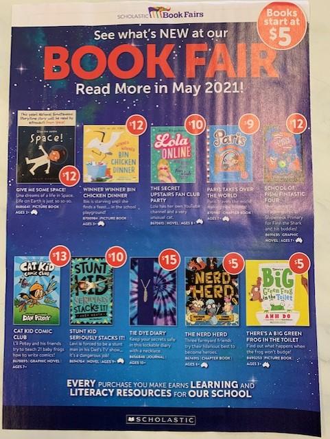 book fair image 2