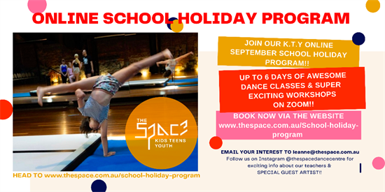 Online_Holiday_Program_Space_Dance_and_Arts.png