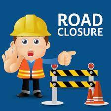 Road_Closure.jpg