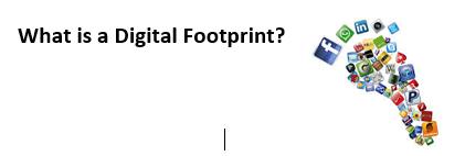 Digital_footprint.PNG