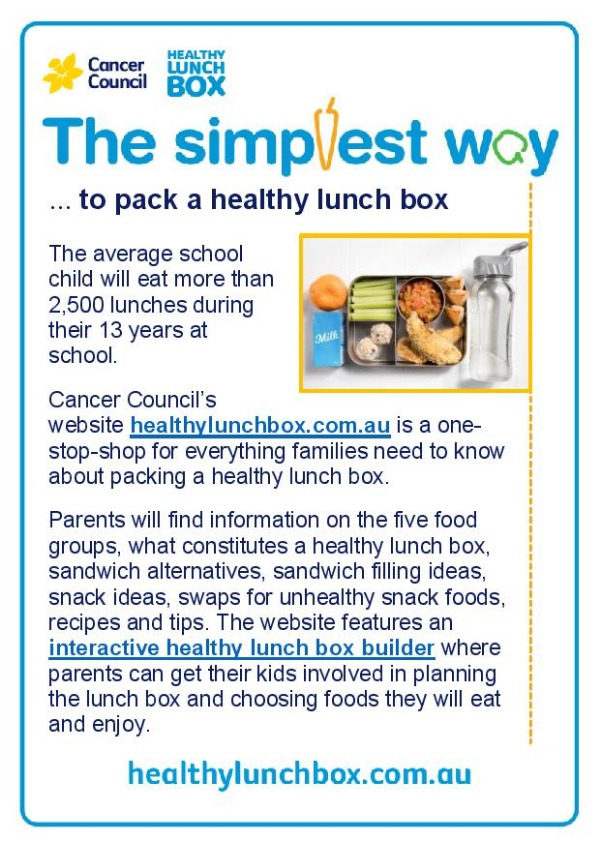 Cancer_Council_Healthy_Lunch_Box_Website_nutrition_snippet.jpg