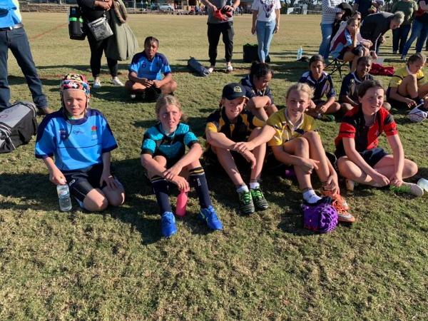 MacKillop_Rugby_Trial.jpg