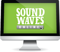 soundwaves.png