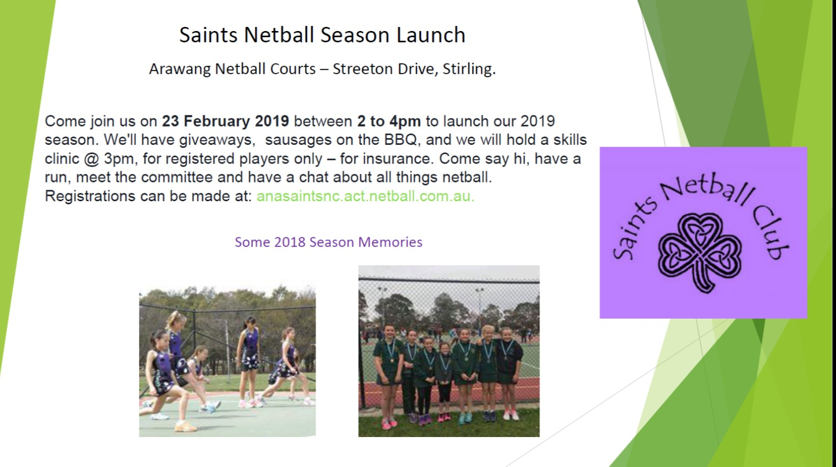 Saints_Launch_2019.jpg