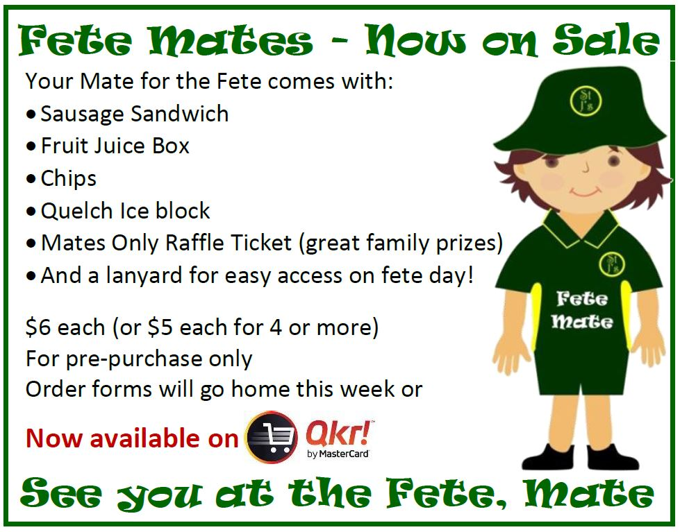 Fete_Mate_newsletter.JPG