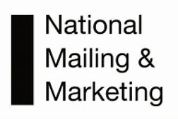 National_Mail_and_Marketing_Logo.jpg