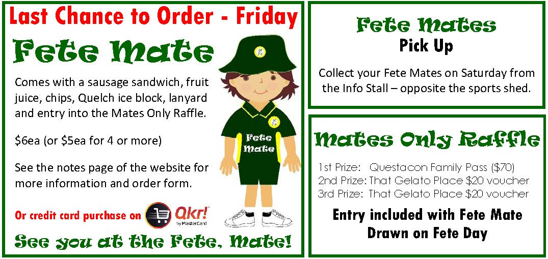 Fete_Mate_Newsletter_Fete_Week.jpg